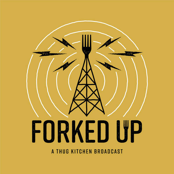 Forked Up image