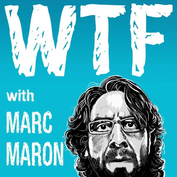 Episode 903 - Neil Patrick Harris / Michael Imperioli