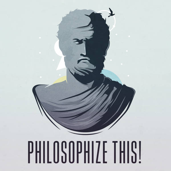 Philosophize This! image