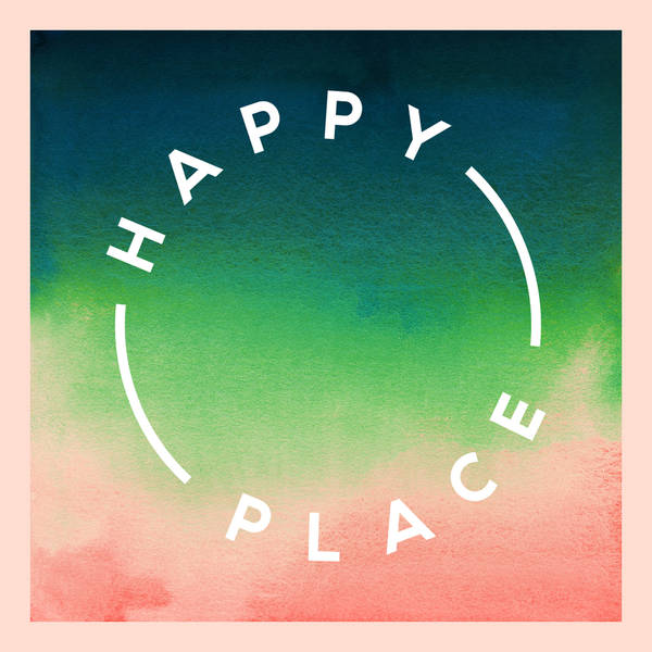 Happy Place image