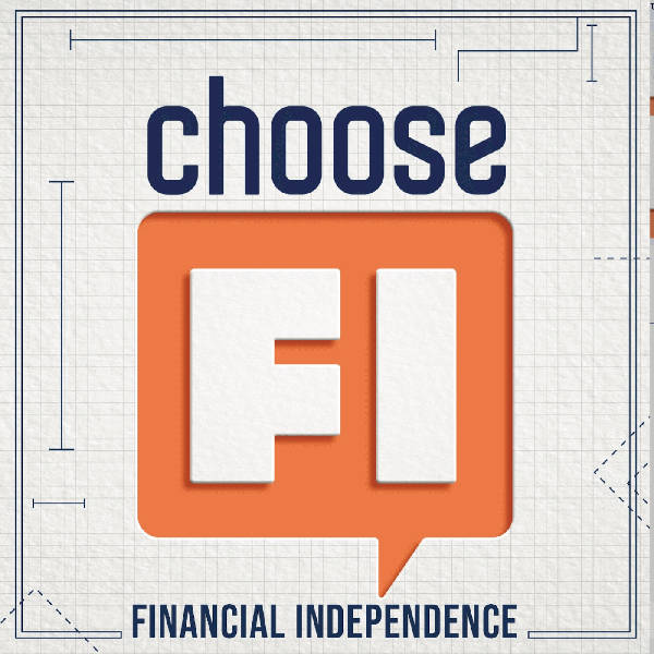 ChooseFI image