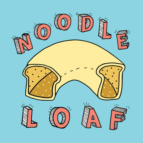 Noodle Loaf image