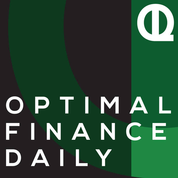 Optimal Finance Daily image