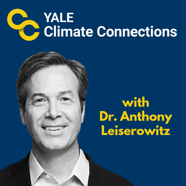 Climate Connections image
