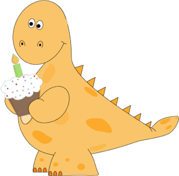 87 - What if mommies lasso a dinosaur and give him butterfly kisses (plus blueberry muffin houses)
