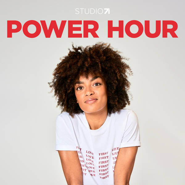 Power Hour image