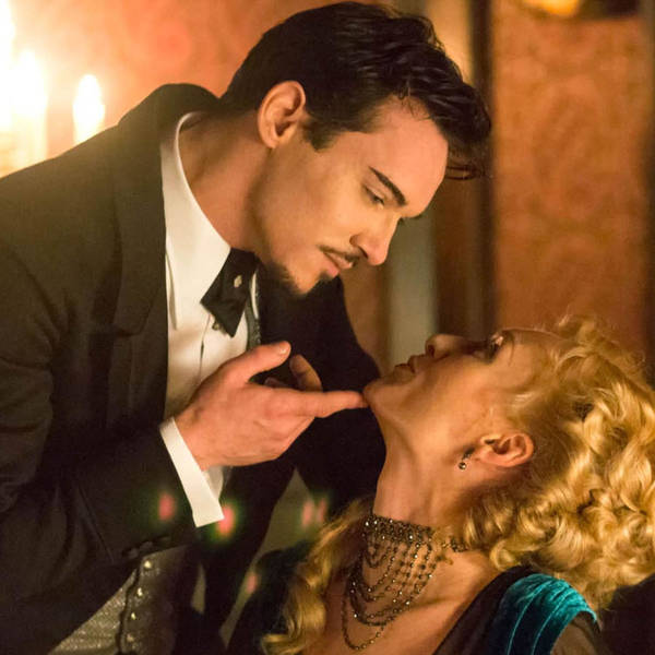 10: Should You Invest In Dracula?