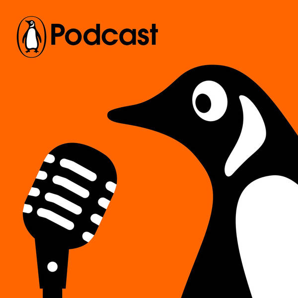 The Penguin Podcast image