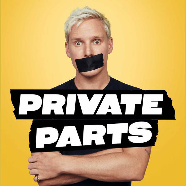 Private Parts image