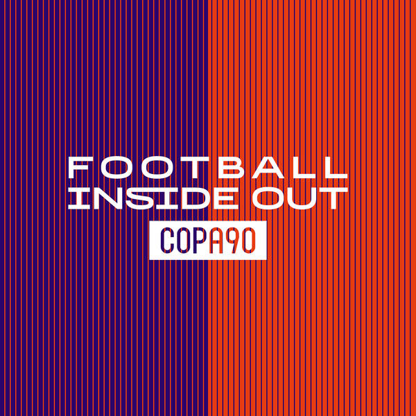 Football Inside Out image