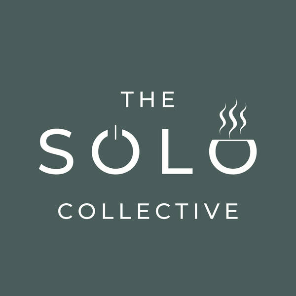 The Solo Collective