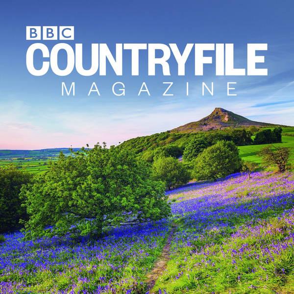 BBC Countryfile Magazine image