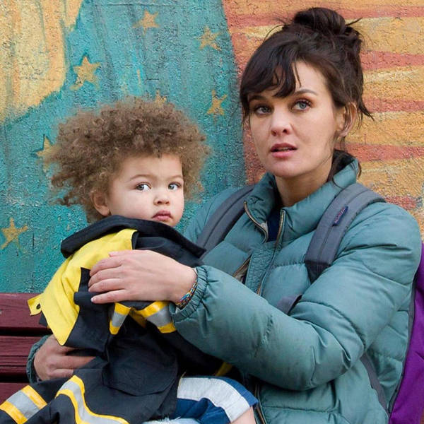 177: Is SMILF A Problem Child?
