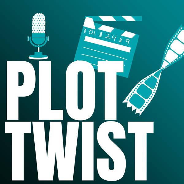 Plot Twist image