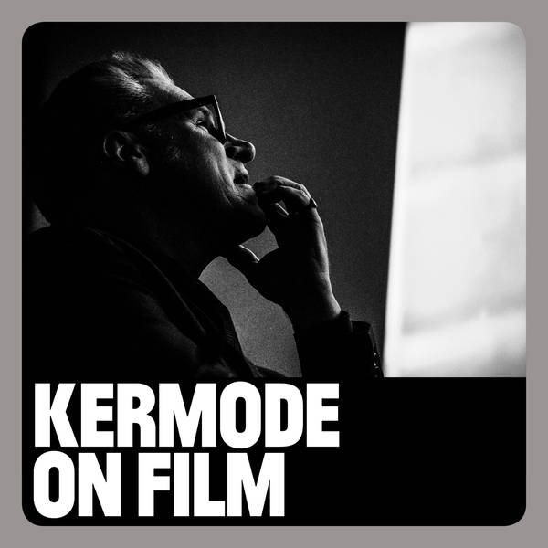#69: The Kermode Awards 2020 - Mark picks his winners from the films ignored by the Academy