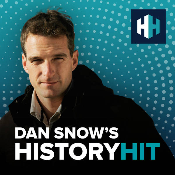 Dan Snow's History Hit