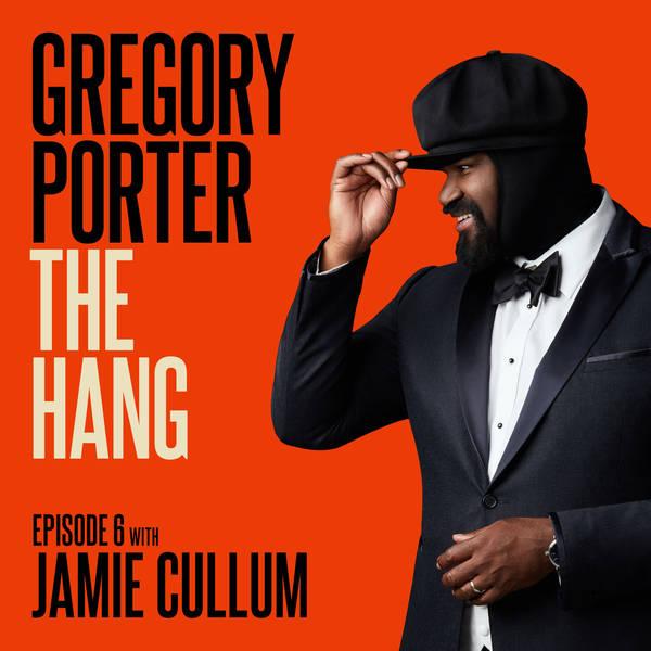 Episode 6: Jamie Cullum's Quest for Imperfection
