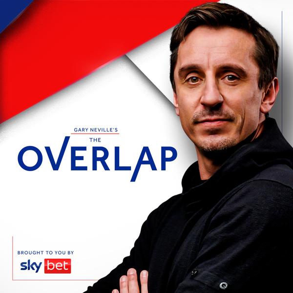 7 | The Overlap Live Fan Debate - Part 2