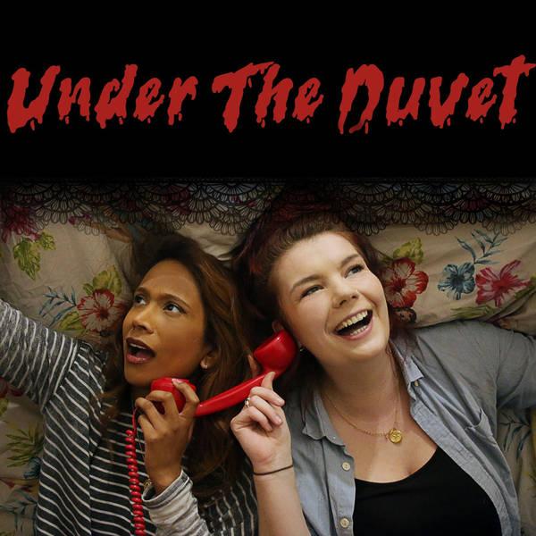 Under The Duvet: The 2020 Round-Up
