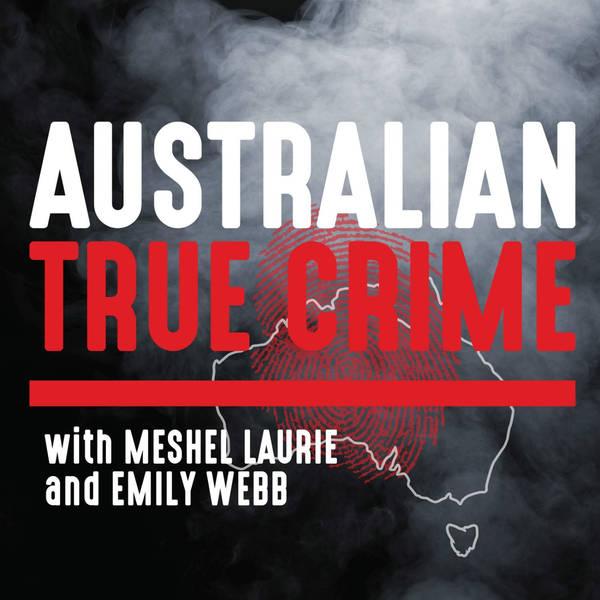 Australian True Crime image