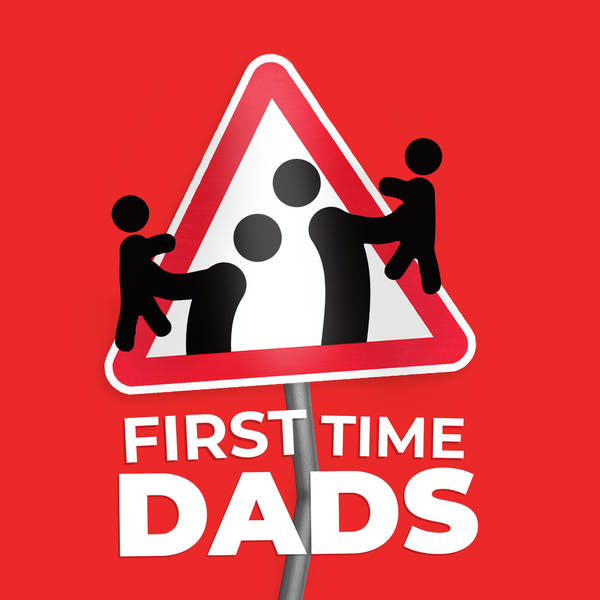 First Time Dads image