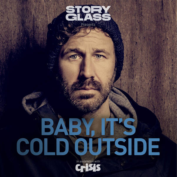 Baby It's Cold Outside image