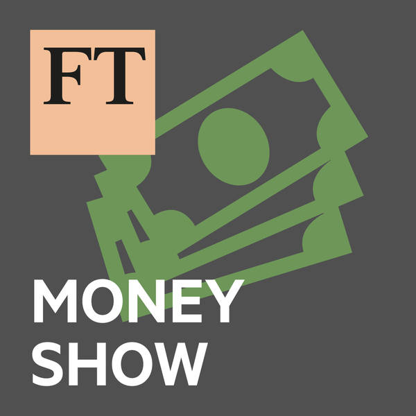 FT Money Show image