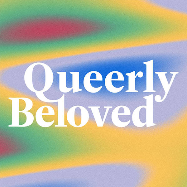 Queerly Beloved image