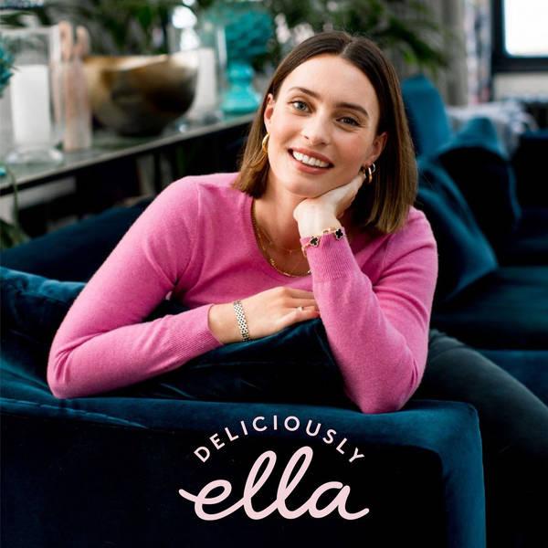 Deliciously Ella image