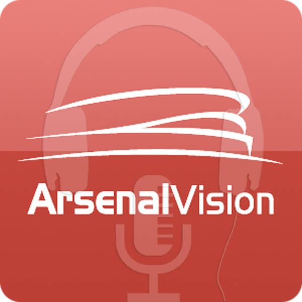 Episode 112:  Southampton (h) - Is It The End For Jenkinson?
