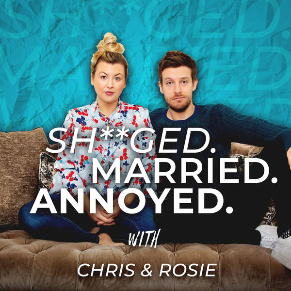 Ep 2. Hungry eyes and a first date surprise