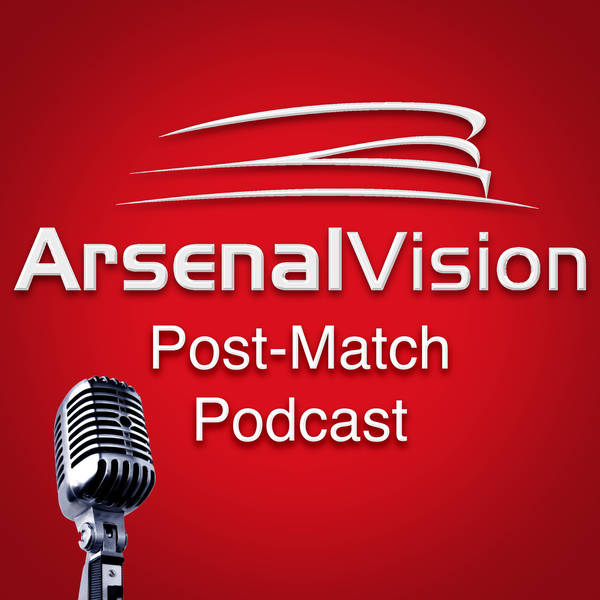 Episode 273 - Bournemouth (h) - We've Got A Lot Of Talent Up Front