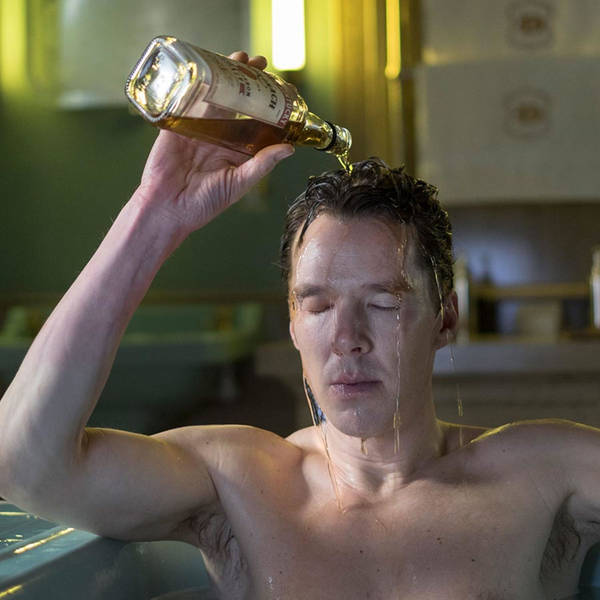 203: Patrick Melrose Is Best In Small Doses