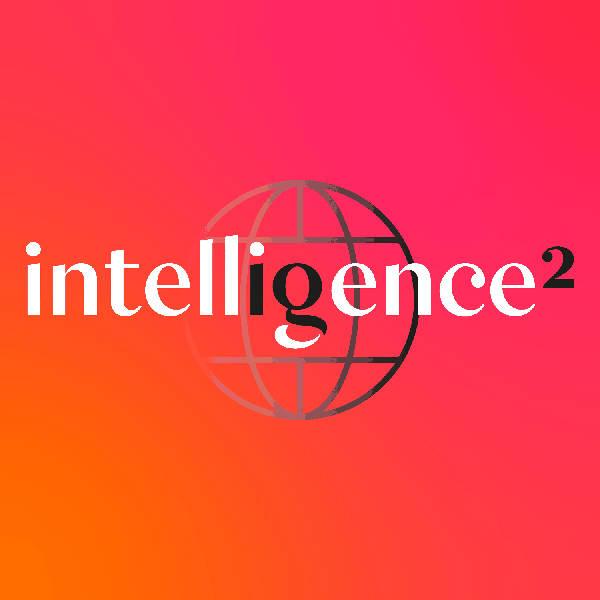 Intelligence Squared image