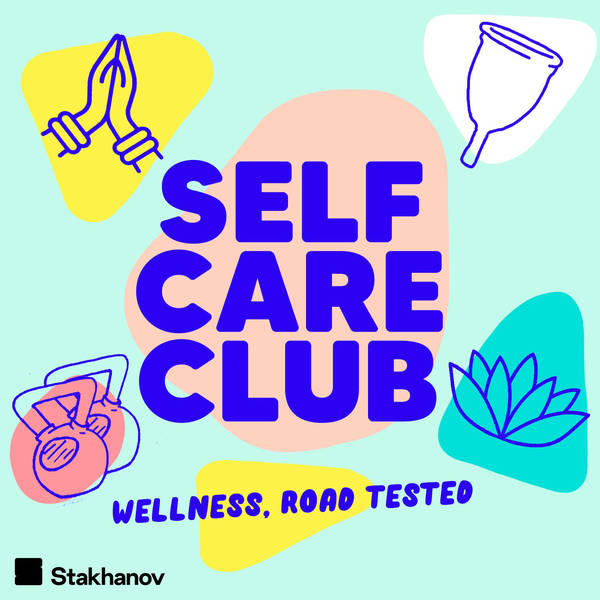 Self Care Club: Wellness, road tested image