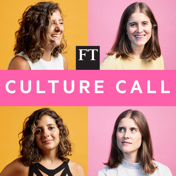Culture Call image