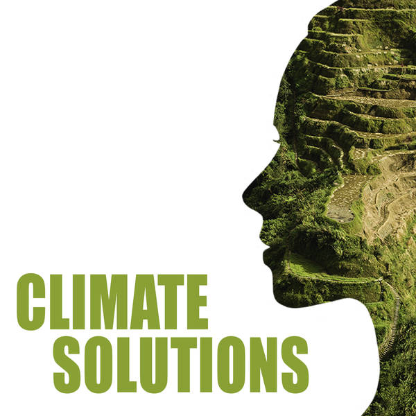 Climate Solutions image