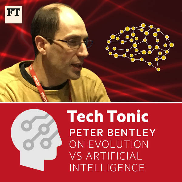 The limits of artificial intelligence