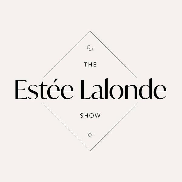 The Estée Lalonde Show image