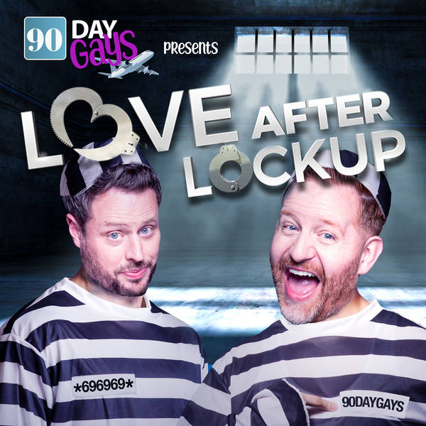 "LOVE AFTER LOCKUP: 0301 ""Stairway to Heaven"""