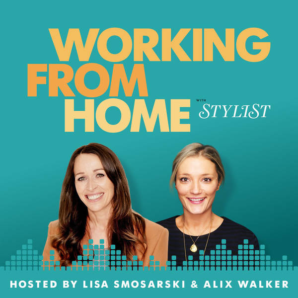 Working From Home with Stylist image