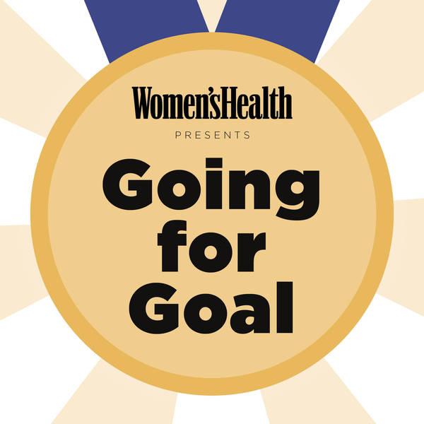 Nine Simple Habits for Good Gut Health