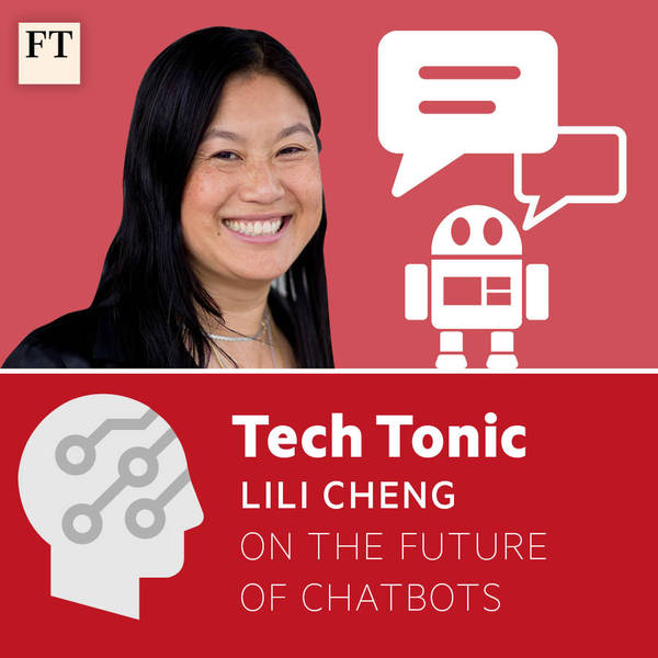 Engineering your own chatbot
