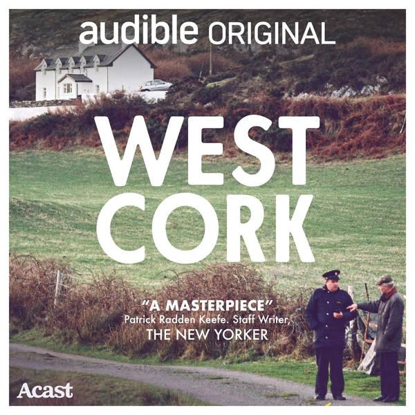 West Cork image