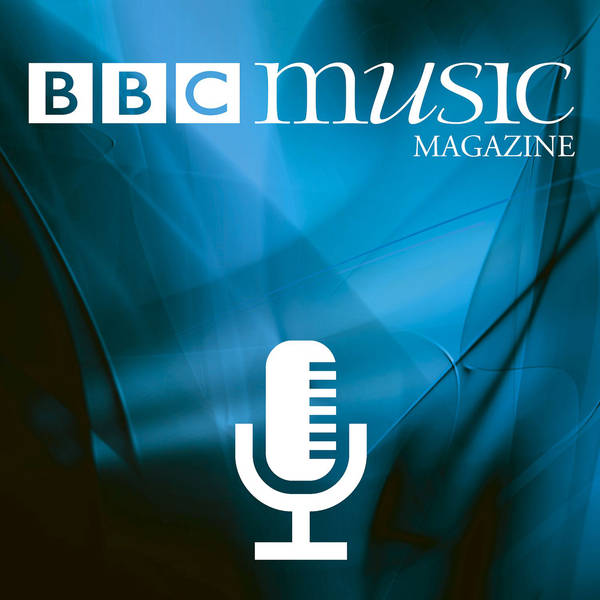 BBC Music Magazine image