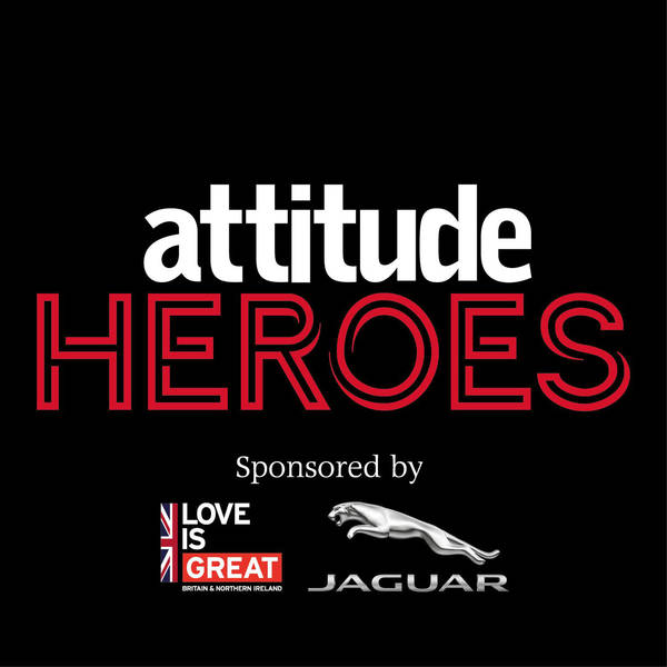 Attitude Heroes image