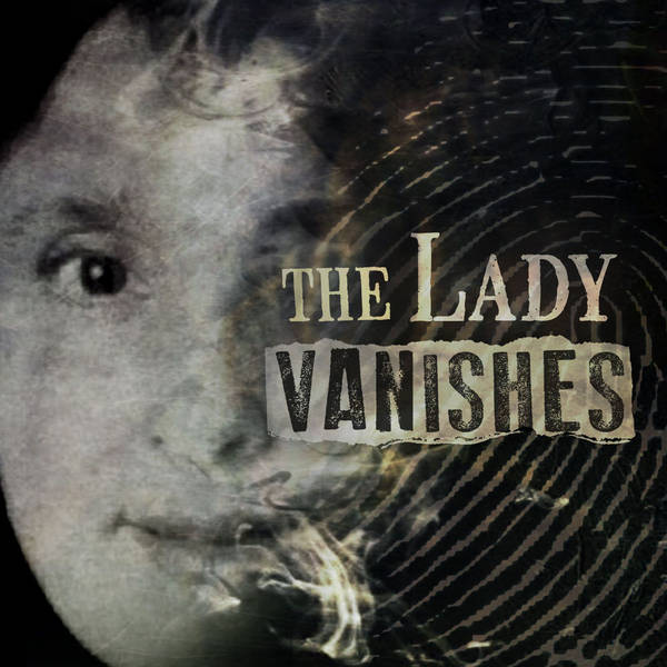 The Lady Vanishes image