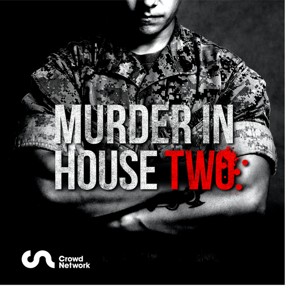 Murder in House Two image