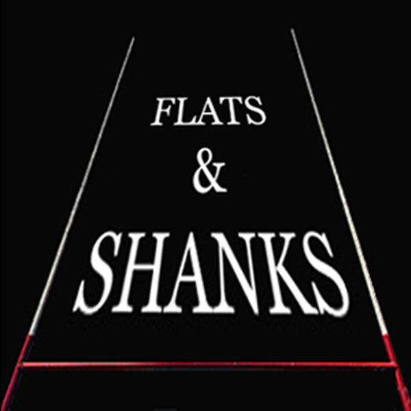 Flats and Shanks image