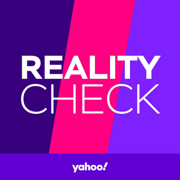 Reality Check with...